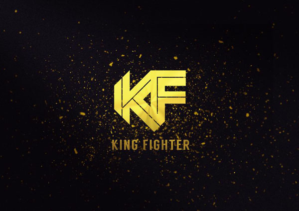 kingfighter